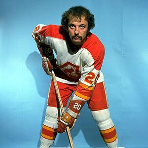 Dave Kryskow Legends of Hockey NHL Player Search Player Gallery Dave Kryskow