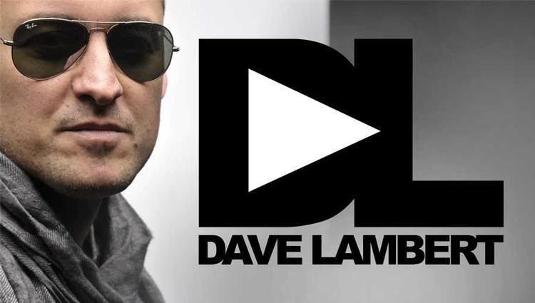 Dave Lambert (American jazz vocalist) deadkidsgetlivelycomwpcontentuploads201405e