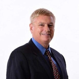 Dave Lamont Dave LaMont ESPN MediaZone