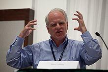 Dave Lebling httpsuploadwikimediaorgwikipediacommonsthu