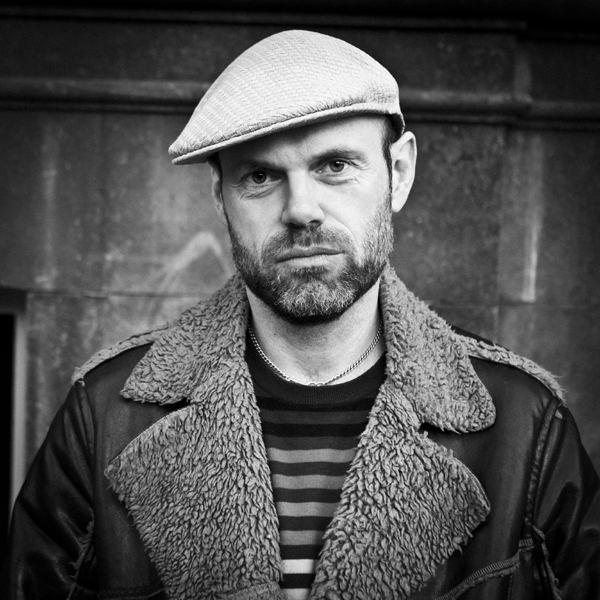 Dave Lee (DJ) geostatictraxsourcecomfilesartists584jpg
