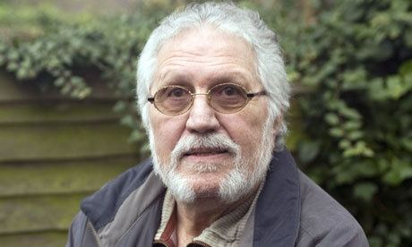 Dave Lee Travis Dave Lee Travis charged with 12 sexual offences UK news