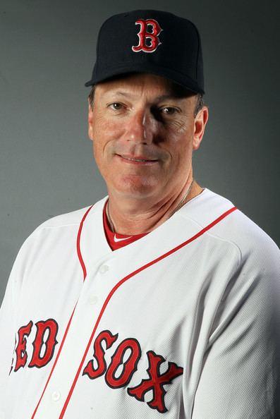 Dave Magadan Dave Magadan Pictures Boston Red Sox Photo Day Zimbio