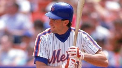 Dave Magadan Mets Have Considered Dave Magadan For Hitting Coach Mets