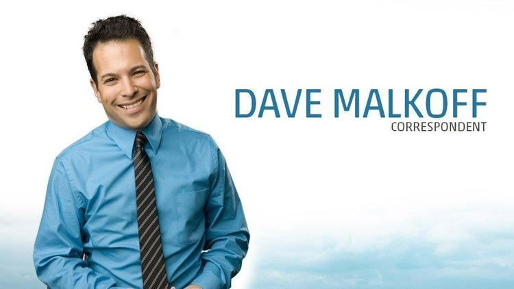 Dave Malkoff Dave Malkoff weathercom