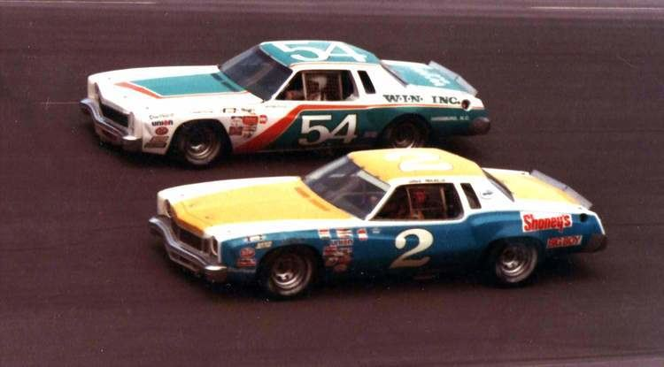 Dave Marcis Dave Marcis Wikipedia the free encyclopedia