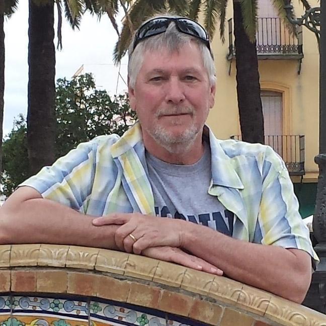 Dave Marinaccio Dave Marinaccio DaveMarinaccio Twitter