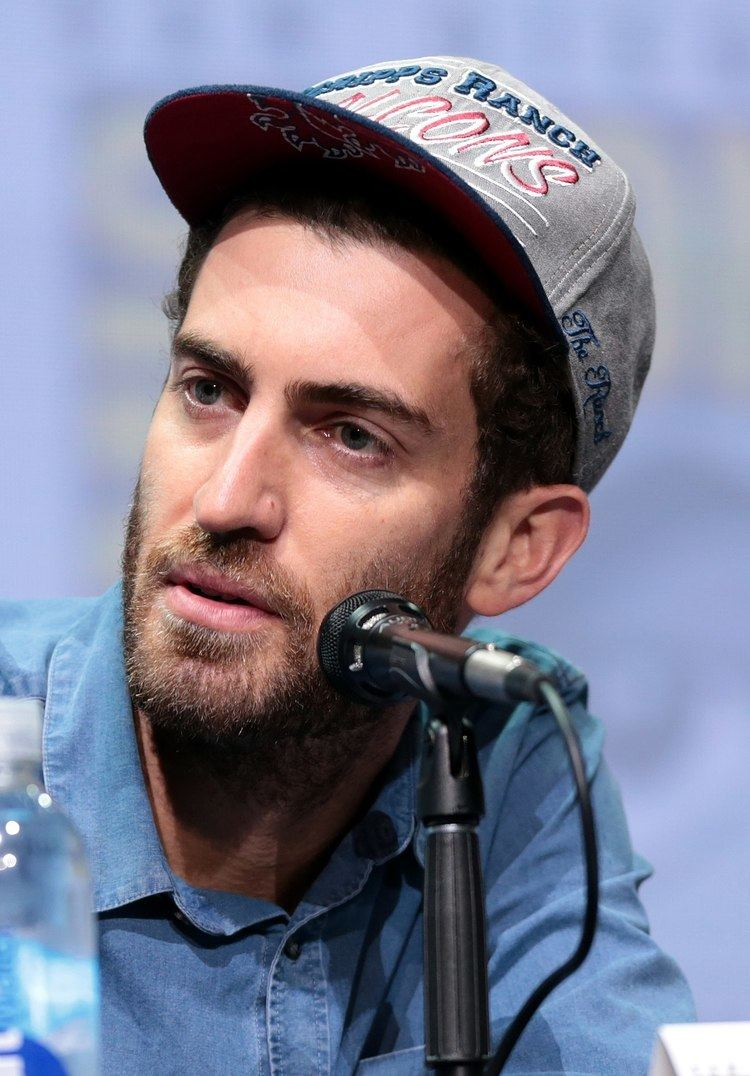 Dave McCary Dave McCary Wikipedia