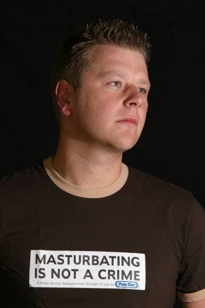Dave McCullen DJ Dave McCullen boeken Benelux Theater