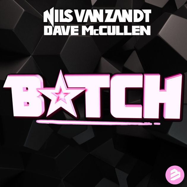 Dave McCullen Dave McCullen on Apple Music