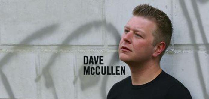 Dave McCullen Dave McCullen boeken bij Jan Vis