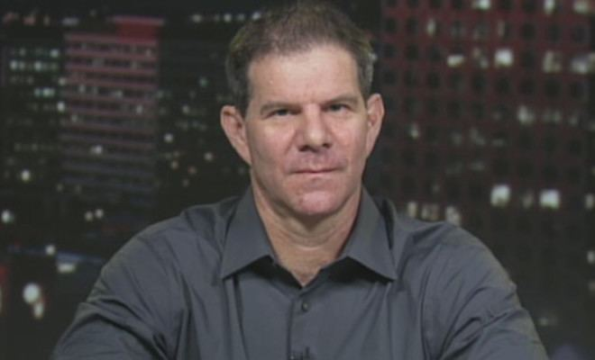 Dave Meltzer Dave Meltzer talks all things wrestling We Never Stop