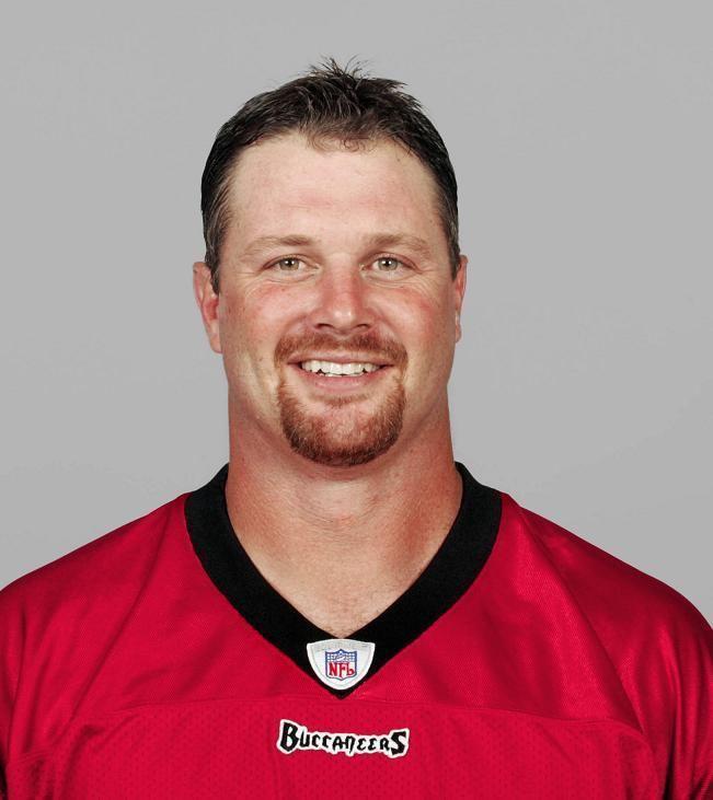 Dave Moore (American football) wwwbucpowercomdavemoorejpg