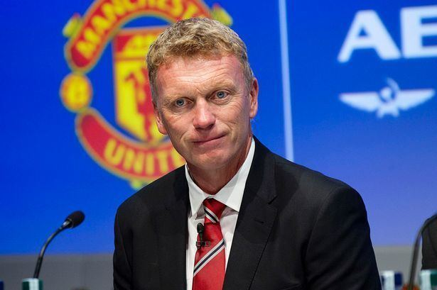 Dave Moyes Manchester United boss David Moyes warns Jose Mourinho