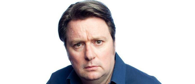 Dave O'Neil Comedy Shack Presents Dave O39Neil amp Brad Oakes Perth Eventfinda