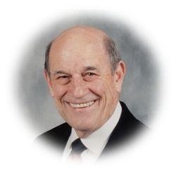 Dave Petitjean In Memory of Joseph Dave Petitjean Jr GEESEYFERGUSON FUNERAL