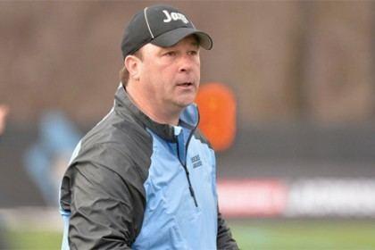 Dave Pietramala Hopkins lacrosse coach Dave Pietramala gets contract extension