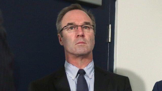 Dave Poulin Dave Poulin on Leafs offseason transactions thus far
