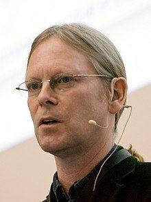 Dave Raggett httpsuploadwikimediaorgwikipediacommonsthu