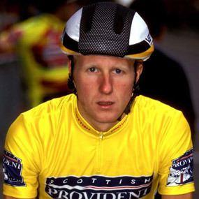 Dave Rayner (cyclist) wwwdaveraynerfundcoukwpcontentuploads20140