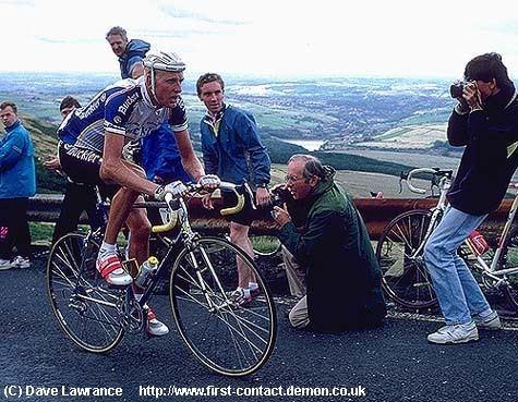 Dave Rayner (cyclist) Dave Rayner cyclist Alchetron The Free Social Encyclopedia
