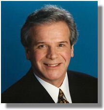 Dave Roberts (broadcaster) wwwbroadcastpioneerscomdave1bjpg