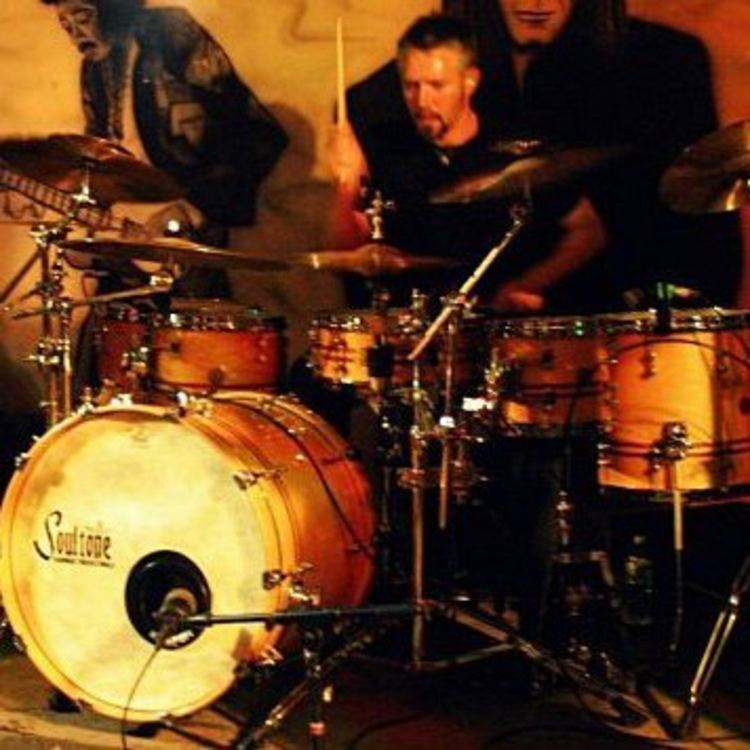 Dave Roberts (musician) Dave Roberts Musician in Charleston WV BandMixcom