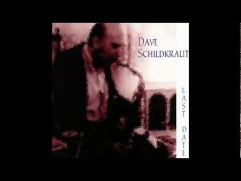 Dave Schildkraut Cherokee Dave Schildkraut YouTube