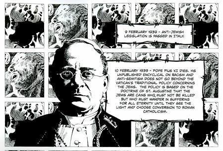 Dave Sim Dave Sim Lambiek Comiclopedia