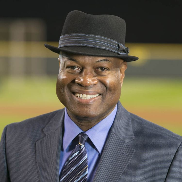 Dave Sims Chat rewind Mariners broadcaster Dave Sims The Seattle
