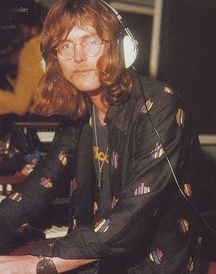 Dave Sinclair wwwprogarchivescomprogressiverockdiscography