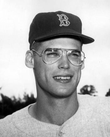 Dave Sisler Dave Sisler Society for American Baseball Research