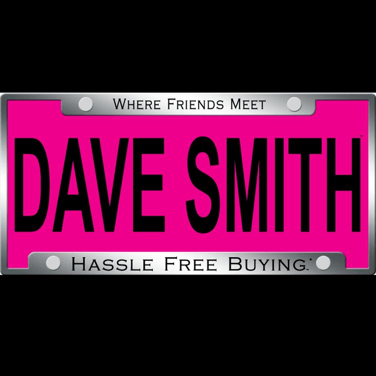 Dave Smith Motors httpslh4googleusercontentcom58OM9tZBTMAAA