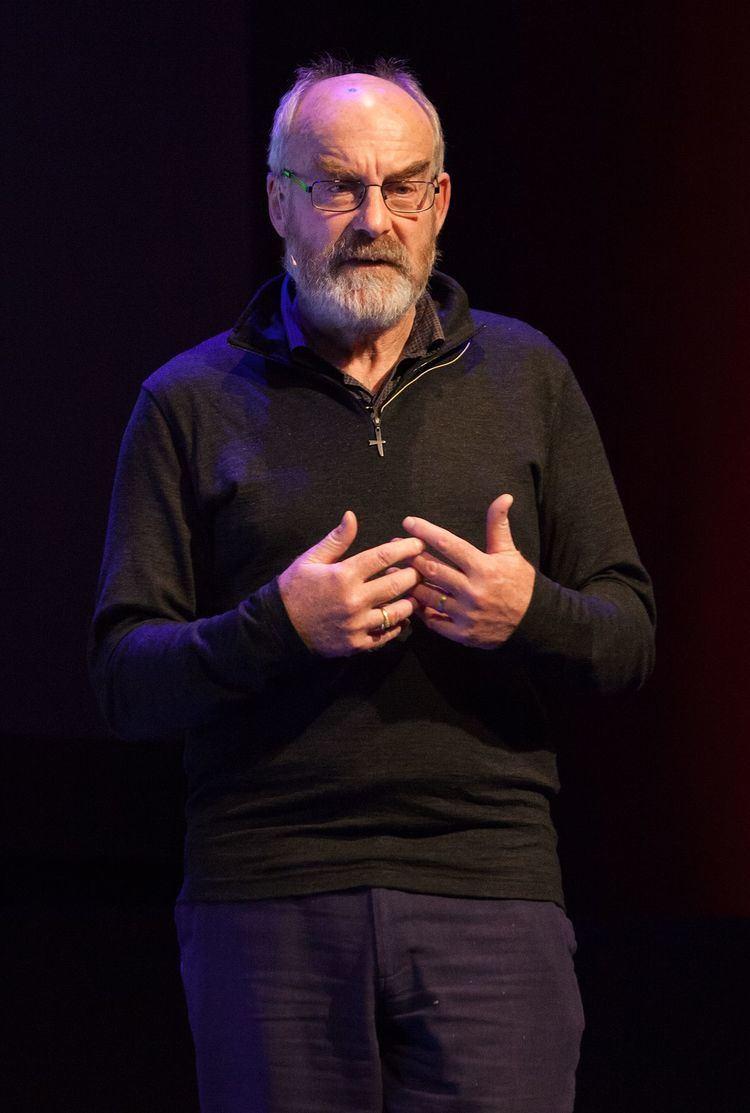Dave Snowden Dave Snowden Wikipedia