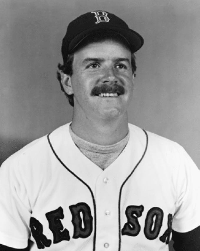 Dave Stapleton (infielder) Dave Stapleton Society for American Baseball Research