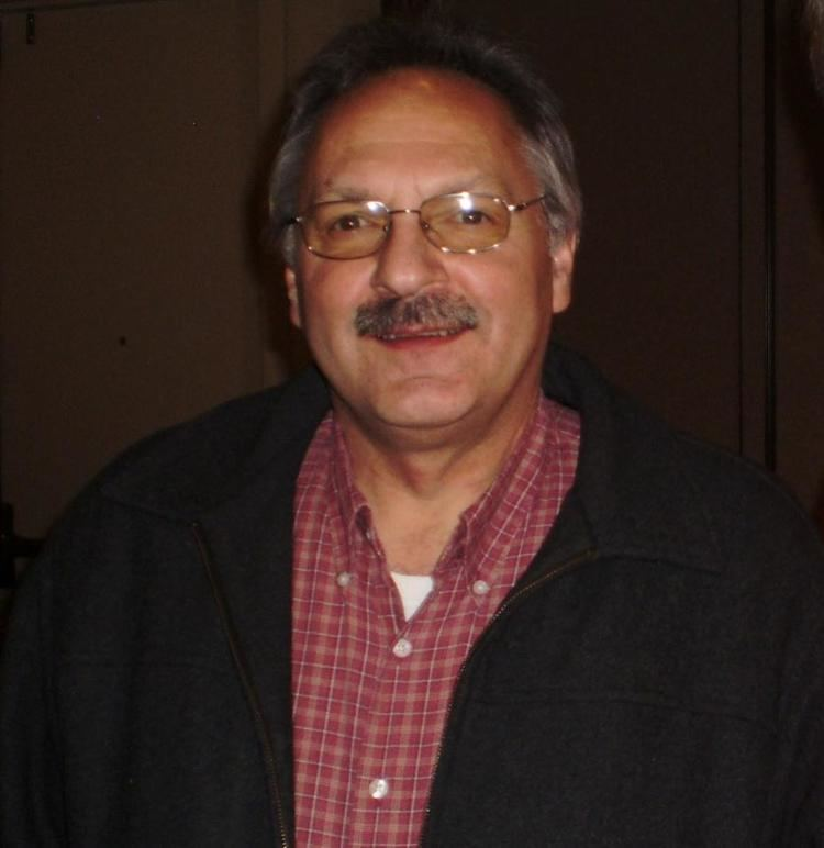 Dave Talerico