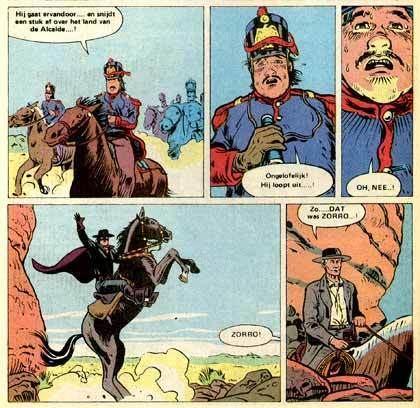 Dave Taylor (comics) Dave Taylor Lambiek Comiclopedia