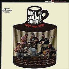 Dave Van Ronk and the Ragtime Jug Stompers httpsuploadwikimediaorgwikipediaenthumb3