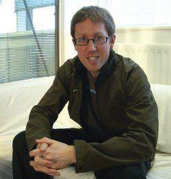Dave Waller Dave Waller Biographies blglobalcouk