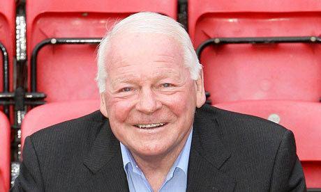 Dave Whelan Wigan chairman Dave Whelan changes stadium39s name from JJB