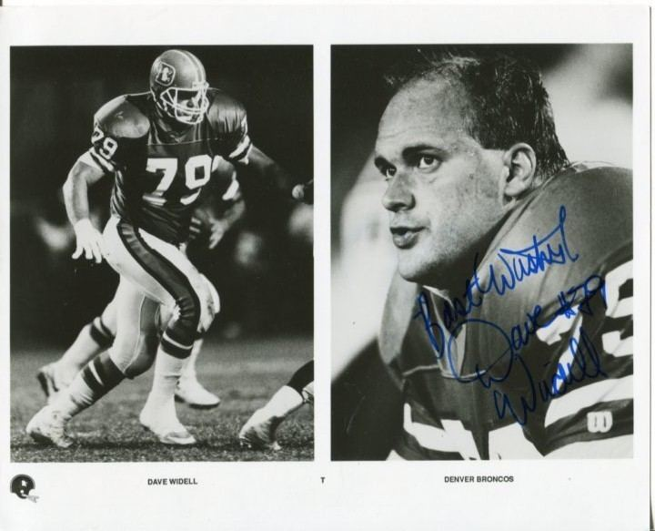 Dave Widell wwwautographedcardscomPermStoreimages919img