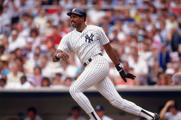 Dave Winfield Dave Winfield Prince Marketing Group