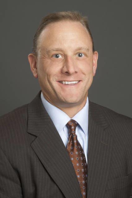Dave Wojcik San Jose State hires Boise State assistant Wojcik as head mens