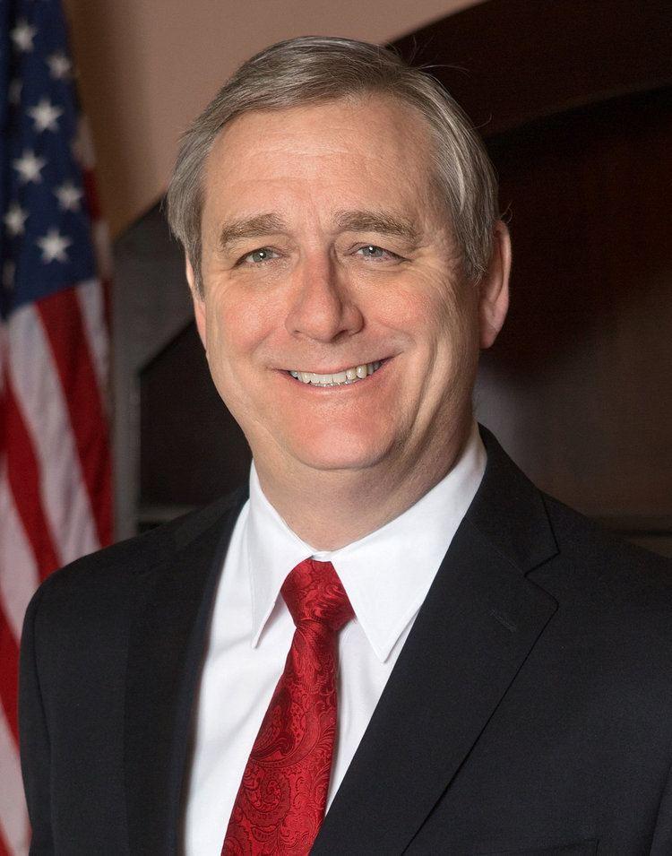 Dave Yost Ohio Auditor Dave Yost endorses John Kasich presidency clevelandcom