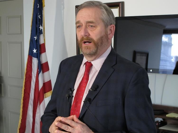Dave Yost Ohios Auditor Asks Education Department To Cut Back On Payments To