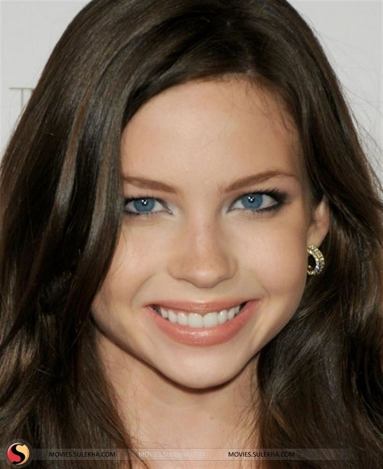 Daveigh Chase Page 2 of Daveigh Chase Pictures Daveigh Chase Stills