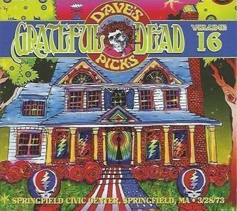 Dave's Picks Volume 16 httpsuploadwikimediaorgwikipediaenccdDav