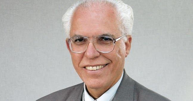Davi Paes Silva Os Adventistas da Reforma Carta do Pr Davi Paes Silva