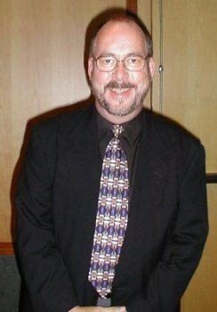 David A. Cherry wwwdpsinfocomimagesfanworldcons0202sunprehu