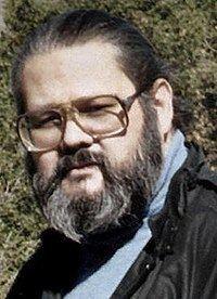 David Hargrave httpsuploadwikimediaorgwikipediaenthumb5